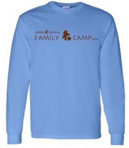 2016-family-camp-t-shirt