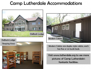 camp-lutherdale-accommodations